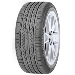Michelin Latitude TOUR HP 255/55 R18 105H