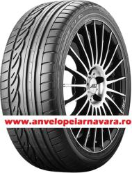 Dunlop SP Sport 1 235/45 R17 94W