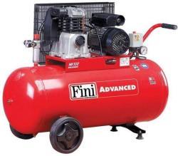 Fini MK102-100-3M