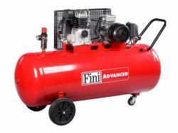 Fini MK103-270-4