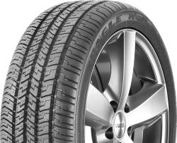 Goodyear Eagle RS-A EMT 255/45 R20 101W