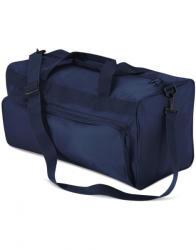 Quadra Geanta de voiaj (bagaj de cabina) - Quadra - Albastru Geanta voiaj