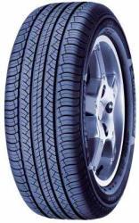 Michelin Latitude TOUR HP 255/60 R17 106V