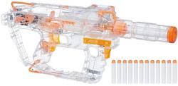Hasbro Nerf N Strike Modulus Evader Ghost Ops (E0733)