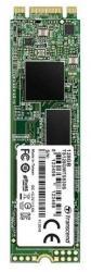 Transcend 128GB M2 2280 TS128GMTS830S