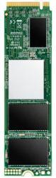 Transcend 1TB M2 2280 PCIe TS1TMTE220S