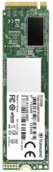 Transcend 512GB M2 2280 PCIe TS512GMTE220S