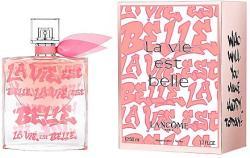 Lancome La Vie Est Belle Artist Edition by LadyPink EDP 50ml
