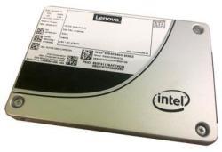 Lenovo ThinkSystem S4510 240GB 4XB7A10247