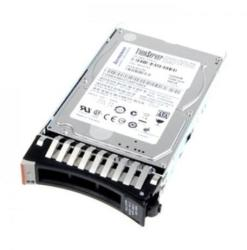 Lenovo ThinkSystem DE Series 800GB 4XB7A14105