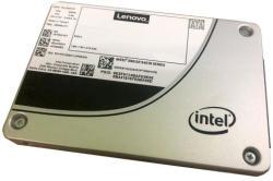 Lenovo ThinkSystem ST50 480GB 4XB7A14915