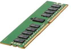 HP 16GB DDR4 2666MHz 879507-B21