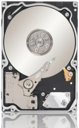 Seagate Constellation 1TB 64MB 7200rpm ST91000640NS