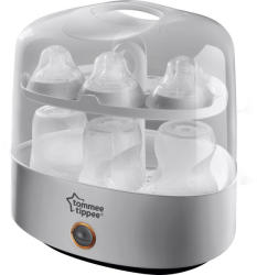 Tommee Tippee 42320091