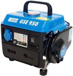 Güde GSE 950 - 40626