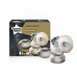 Tommee Tippee Closer to Nature Electrica (42301871)