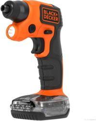 Black & Decker BDCSFS30C-QW