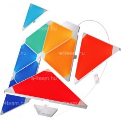 NANOLEAF Light Panels Rhythm Edition