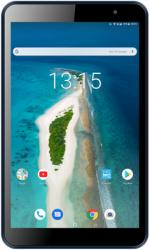 VONINO Pluri M8 Tablet PC