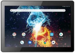 VONINO Magnet M10 Tablet PC