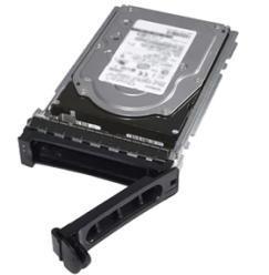 Dell 1.92TB 400-BCVC
