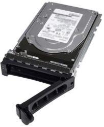 Dell 480GB 400-BDPD