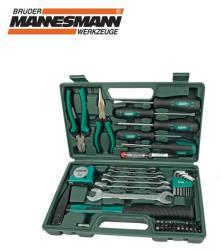 Mannesmann 29032