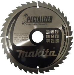 Makita B-09254