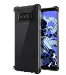 Ghostek Covert 2 - Samsung Galaxy Note 8