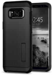 Spigen Tough Armor - Samsung Galaxy S8 G950F