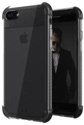 Ghostek Covert 2 - Apple iPhone 8/iPhone 7 Plus