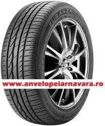 Bridgestone Turanza ER300 Ecopia 205/55 R16 91H