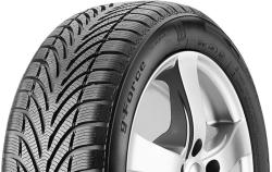 BFGoodrich G-Force Winter 185/60 R15 84T
