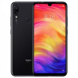 Xiaomi Redmi Note 7 64GB 6GB RAM