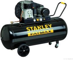 STANLEY BA480 10 270T