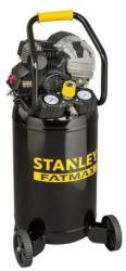 STANLEY HY 227/10/30V