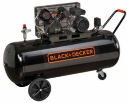 Black & Decker BDV 445/270-4T