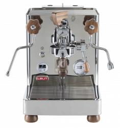 Lelit PL162T Bianca Kávéfőző