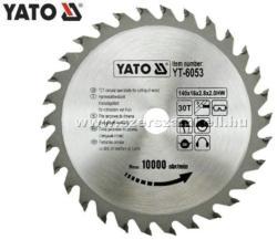 YATO YT-6053