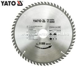 YATO YT-6068