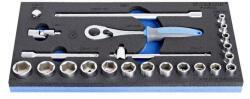 Unior 964/25SOS (621080)