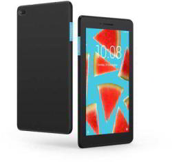Lenovo Tab E7 TB-7104I ZA410080BG Tablet PC