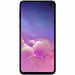 Samsung Galaxy S10e 128GB G970