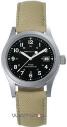 Hamilton Khaki Field H69419933 Часовници