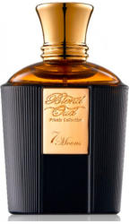BLEND OUD Private Collection 7 Moons EDP 60ml