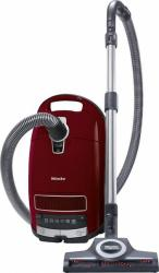 Miele Complete C3 Cat&Dog PowerLine (SGEF4)