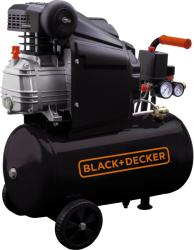 Black & Decker BD 160/24