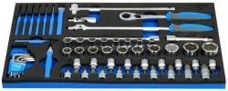 Unior 964/22SOS (621077)