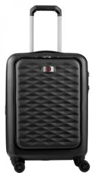 Wenger Lumen Expandable Hardside Luggage 20 (604345)