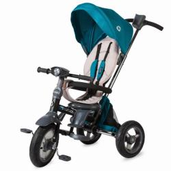 Coccolle Velo Air 4in1